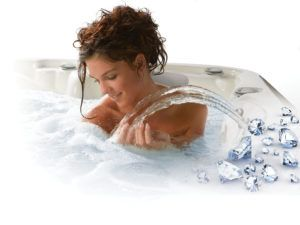hot-spring-highlife-2012-lifestyle-ace-woman-with-diamonds